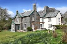 7 bedroom Detached house for sale in Dulverton, Somerset
