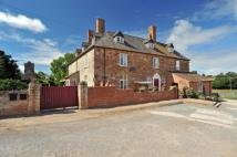 Equestrian Facility property in Enmore Road, Durleigh...