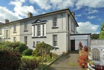 6 bed house for sale in Station Road, Okehampton...