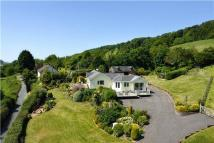 Sidbury Bungalow for sale