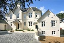 9 bedroom Detached home for sale in Wolborough Close...