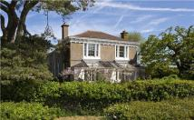 6 bed Equestrian Facility property for sale in Church Hill, Pinhoe...