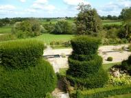 6 bedroom Equestrian Facility property in Lower Odcombe...