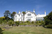 Haldon Road Detached house for sale