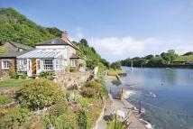 4 bed home for sale in Pill Lane, Feock, Truro...