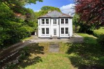 Detached house for sale in Mary Tavy, Tavistock...