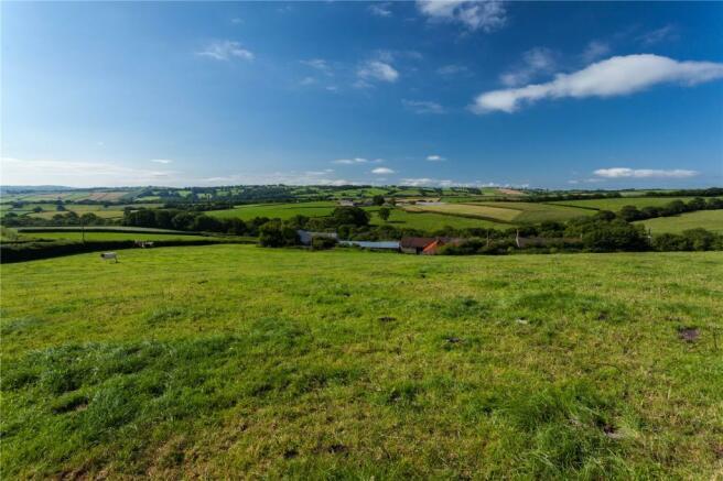 Winbow Farm
