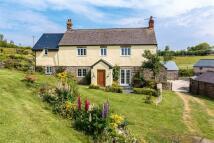 6 bedroom Detached home in Wheddon Cross, Minehead...