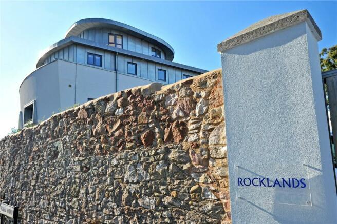 2 Rocklands