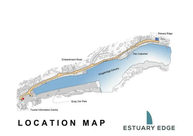 Estuary Edge