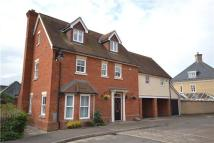 5 bedroom Detached home for sale in Windley Tye, Chelmsford