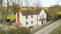 5 bed Detached property in Bulford Mill Lane...