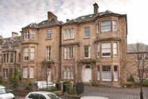 Flat for sale in 11/7 Strathearn Road...