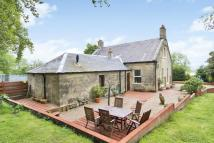 3 bedroom Detached home for sale in Fauldhouse, Bathgate...