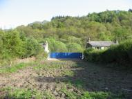 Commercial Property for sale in St Fillans, Perthshire