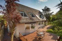 4 bedroom Detached house for sale in 53A Stirling Road...