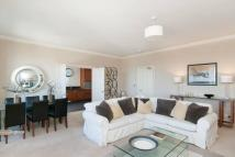 Flat for sale in 30/2 York Place...