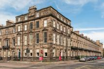Flat for sale in 47A/3 Manor Place...