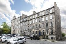 6 Scotland Street Flat for sale
