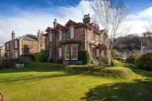 Detached property for sale in 171 Colinton Road...