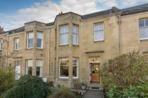 5 bedroom Terraced home for sale in 31 Kingsburgh Road...