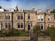 6 bedroom Terraced home for sale in 4 Lygon Road, Edinburgh