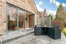 Flat for sale in Mortonhall Road...