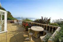 Detached property for sale in Carlingnose View...