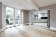 2 bed Flat for sale in 27A Palmerston Place...