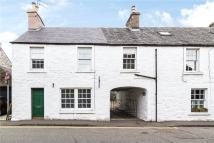 property for sale in Dundas Street, Comrie, Crieff, Perthshire