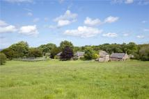 Land in Stenton, East Lothian