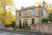 4 bedroom Detached home for sale in Grange Road, Edinburgh