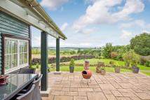 5 bedroom Detached property for sale in New Fowlis, Crieff...