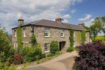 Equestrian Facility house for sale in Trinity Gask...