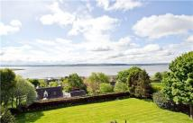 Flat for sale in Park House, Flat C...