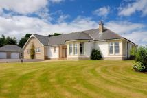 4 bedroom Detached home for sale in Newfargie, Glenfarg...