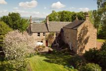 5 bed Detached house for sale in Linlithgow, Linlithgow...