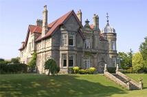 7 bedroom Detached home for sale in Linlithgow, West Lothian