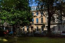 9A Rutland Square Flat for sale