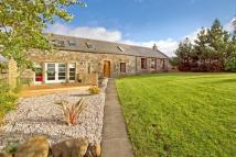 Detached property for sale in Wester Causewayend...