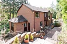 4 bedroom Detached property in 337 Lanark Road...
