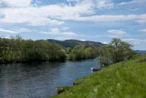 River Conon Land for sale