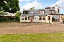 St. Ninians Way Detached house for sale