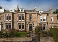 Terraced property in 4 Lygon Road, Edinburgh