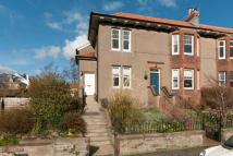 Flat for sale in 11 Old Kirk Road...