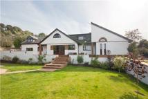 5 bedroom Detached home for sale in Elm Row, Lasswade...