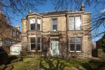 6 bedroom Detached house for sale in 10 Mortonhall Road...