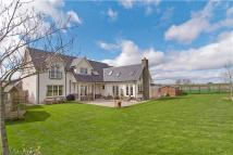 Detached property for sale in Wester Bonhard Steading...