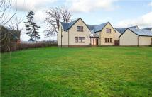 5 bedroom Detached home in Coxydene Court...