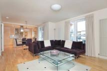 Flat for sale in 89/34 Holyrood Road...